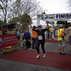 its SUE-Sarasota Marathon 2009 007