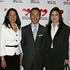 Karen Pearl-Pres & CEO_Hajime Fukuju_Susan Tennant from Mikimoto