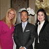 Blaine Trump_Hajime Fukuju_Susan Tennant from Mikimoto