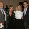 Irwin & Vicki Halpert_Tara Halpert & Jaret Keller