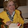 Author-Linda Fairstein