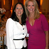Karen Pearl-Pres & CEO_Blaine Trump
