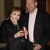 Betty & Jon Gilman