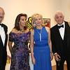 IMG_3110 The Duke of Marlborough, The Duchess of Marlborough, Hilary Geary Ross, Harry Benson