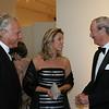 IMG_3113 Karl Welner, Deborah Norville,  The Duke of Marlborough