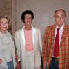 75-Pauline C  Metcalf  _susan wissler_ Louis Auchincloss