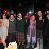 IMG_5648-Suzanne Bartsch, Narciso Rodriquez, Marc Jacobs,David Barton