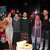 IMG_5650-Suzanne Bartsch, Narciso Rodriquez, Marc Jacobs,David Barton