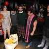 IMG_5644--Suzanne Bartsch, Narciso Rodriquez, Marc Jacobs,David Barton, Lorenzo Martone