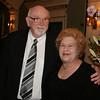 89  Ron & Syndi Buckley