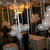 15  baloons
