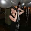 14  Baloon- Ms Hughes