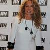 IMG_7511-Ann Dexter-Jones -Mark Ronsons mother