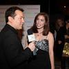 IMG_7468-Stephanie Sandler being interviewed