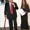 IMG_5050_Jim Dubin  & Christina De Paul