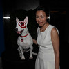 IMG_6414-Ann Curry