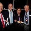 _MG_0623-Alan Stewart, Bob Mann, Barbara Mann, Zabar