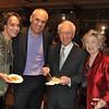 DSC_4096-Ike and Ellen Kier, Rick Grausman, Susan Grausman