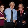 _MG_0554-Johanna Pruess, Bill Levine from Sarabeth_Bob Labe