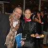 DSC_4131-Chef Drew Nieporent, Anne Yamatamo