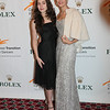 IMG_0940-Alexandra Warwick, Helene Alexopoulos Warrick
