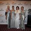 IMG_0928-Michele Herbert, Helene Alexopoulos Warrick, Ann Van Ness, Anka Palitz