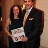 IMG_5477-Joanna Kornfeld, Dr Paul M Friedman