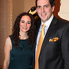 IMG_5475-Joanna Kornfeld, Dr Paul M Friedman