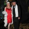IMG_6999-Gillian and Sylvester Miniter