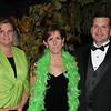 IMG_6907-Laura Hall, Terri Coppersmith, Stephen Spinelli