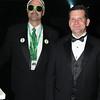 IMG_6909-Doug Blonsky, Stephen Spinelli
