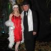 IMG_6998-Gillian and Sylvester Miniter