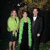 IMG_6906-Laura Hall, Terri Coppersmith, Stephen Spinelli