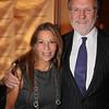 136-Sharon Elghanayan, Jon Corzine