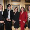 093-Bill Meezan, Jodi Miller, Sally Weissman, Olivia Sohmer, Susan Lambiase-