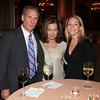 100-Marshall Goldberg, Joanne Goldberg, Lisa Grushkin