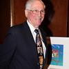 IMG_0014-Mort Kunstler, premier historical artist in America