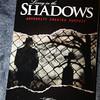 17-Living in the Shadows - A memoir by Yannik McKie