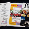 18_event flyer, Healthy People,McKie Foundation-