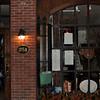 251 East 82 Street - Kings Carriage House