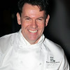 2 - Chef Joel Allen