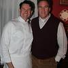 3 - Chef Joel Allen; Mark