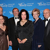 1_Richard and Candice Goldstein, Michael and Kathy Dowling, Ralph and Maureen Nappi