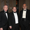 IMG_9515-Dr Jacobs Schneinman, Dr Seth Keller, Rongit Suri