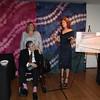 IMG_2646-Joyce & Maya Romanoff, Amy Lau