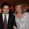 IMG_2708-Michael Gutwaks & Joyce Romanoff