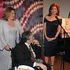 IMG_2632-Joyce & Maya Romanoff, Amy Lau