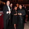 IMG_7258-Eric Hagmueller, Teresa Mc Kinney, Victor John Villanueva