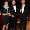 IMG_7234-Xenia Hoffman, Robert meya, Erio hoffman