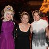 IMG_7246-Francesca Beale,Helen Strilec, Catherine Harper